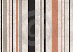 Grungy Striped Background Royalty Free Stock Photo - Image: 3715055