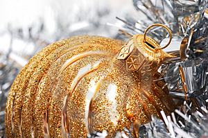 Fur-tree Toys Stock Photo - Image: 3718160