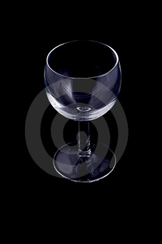 Wineglass Royalty Free Stock Photo - Image: 3773225