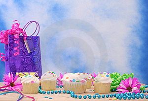 Cupcakes Free Stock Photos