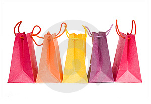 Bags Free Stock Photos