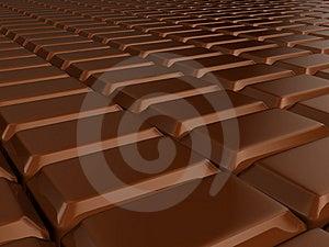 Hot Chocolate Stock Photography - Image: 3856372
