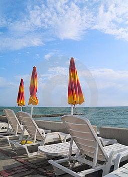 Relaxation Stock Photo - Image: 3880160