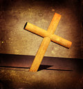 Holy Cross Royalty Free Stock Images