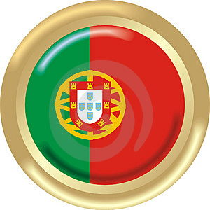 Portugal Royalty Free Stock Photo - Image: 3920975