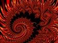 Hell fractal