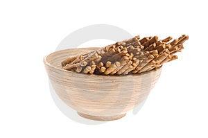 Snacks Stock Photo - Image: 3961660