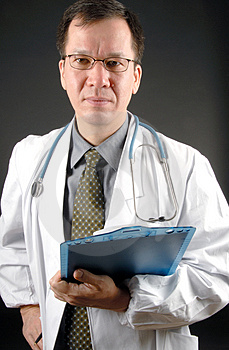 Male Doctor Free Stock Photos