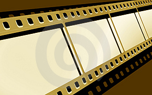 35mm Film Royalty Free Stock Image - Image: 3972806