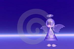 Angel Stock Photos - Image: 3978523