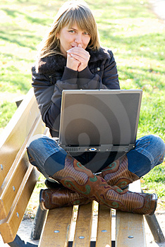 Education III Stock Images