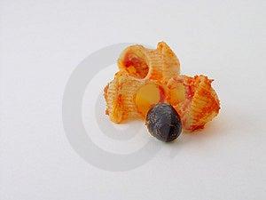 Italian's Pasta Royalty Free Stock Photos - Image: 42038
