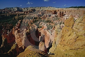 Bryce Canyon Free Stock Images