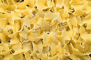 Pastes Stock Photos - Image: 4000163