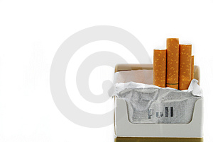 Pack Royalty Free Stock Photos - Image: 4010598