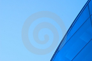 Ending Building Stock Images - Image: 4040624