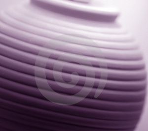 Sphere Background Royalty Free Stock Images - Image: 4052049