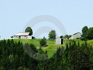 Mountains Stock Photos - Image: 4054353