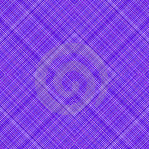 Purple Pattern Plaid Royalty Free Stock Images - Image: 4063569
