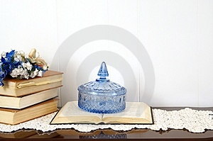 Home Decor Royalty Free Stock Images - Image: 4069229