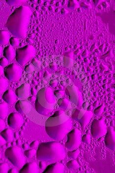 Water Drops Royalty Free Stock Photos - Image: 4099418