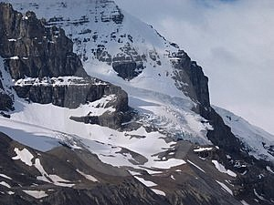 Rugged Mountain Royalty Free Stock Image - Image: 417436