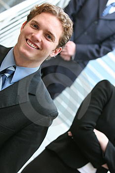 Business team Free Stock Photos