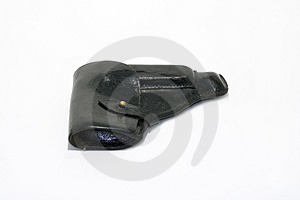 Holster Stock Photography - Image: 4198342
