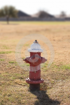 Fire Hydrant Stock Photos - Image: 423123
