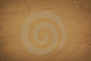 Grungy paper background Free Stock Image