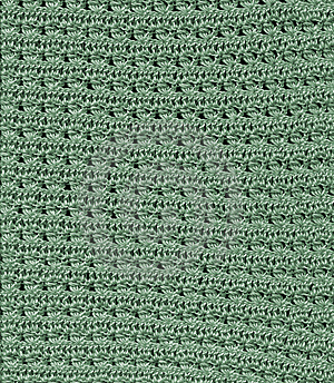 Textural Background Knitted Royalty Free Stock Image - Image: 4228246