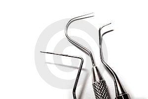Dentists tools 06