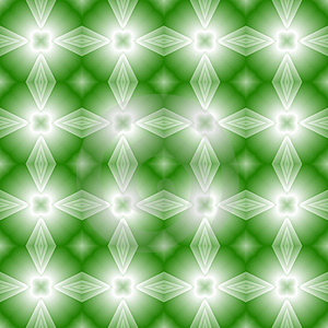 Green 1 Royalty Free Stock Image - Image: 4246786