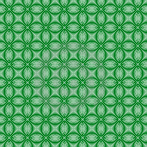 Green 1 Stock Photo - Image: 4246860