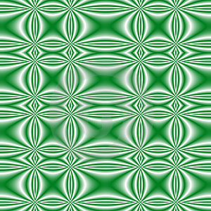 Green Swirls 2 Royalty Free Stock Image - Image: 4313966
