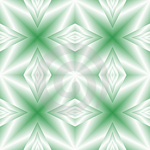 Light Green 1 Stock Image - Image: 4313971