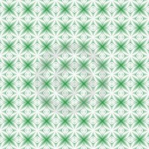 Light Green 3 Stock Photo - Image: 4313990