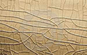 Rough Surface Royalty Free Stock Image - Image: 4314676