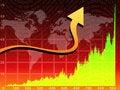 Chart Stock Photography