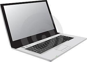 Laptop Free Stock Images