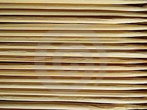 Wood Background Royalty Free Stock Image - Image: 4330616