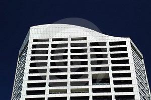 Corporate Building Stock Photos - Image: 4343743
