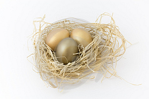 Eggs Stock Photography - Image: 4347502