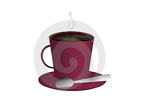 Espresso 2 Stock Photos - Image: 4379023