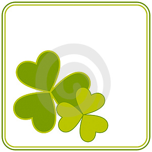 St. Patrick's Day Royalty Free Stock Photos - Image: 4383688