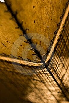 Máscara De Lâmpada Imagem de Stock - Imagem: 4386871