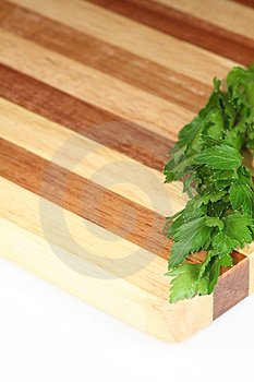 Plank Royalty Free Stock Photo - Image: 4397135