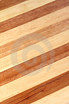 Plank Stock Photo - Image: 4397160