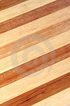 Plank Stock Photo - Image: 4397160