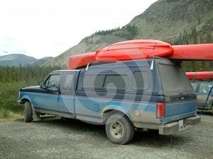 Adventure Stock Photo - Image: 442060